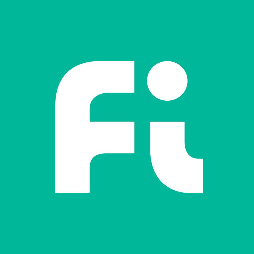 fi.money